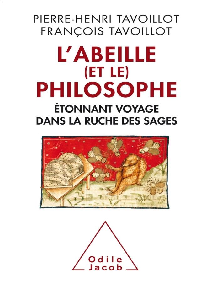 l_abeille_et_le_philosophe